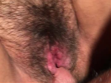 Homemade Mature Fuck