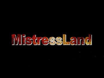 Mistress Land Japanese Girls enjoy ejaculation management