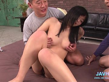 Hot Japanese Anal Compilation Vol 75